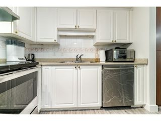 Photo 13: 101 7475 138 Street in Surrey: East Newton Condo for sale : MLS®# R2476362