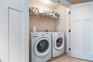 Photo 12: 2259 165 Street in Surrey: Grandview Surrey 1/2 Duplex for sale (South Surrey White Rock)  : MLS®# R2386080