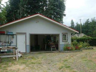 Photo 12: 1157 LAZO ROAD in COMOX: Other for sale : MLS®# 320767