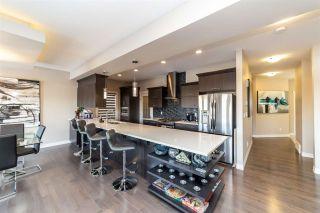 Photo 11: 13836 143 Avenue in Edmonton: Zone 27 House for sale : MLS®# E4263962