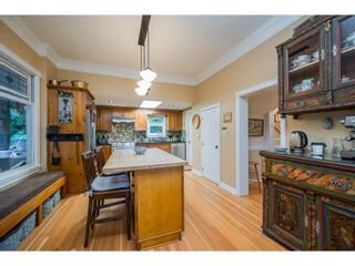 """Photo 11: 4786 217A Street in Langley: Murrayville House for sale in """"Murrayville"""" : MLS®# R2618848"""