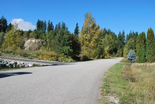 Photo 3: Lot 59 Mountview Drive, in Blind Bay: Vacant Land for sale : MLS®# 10241100