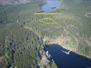 Photo 5: W104 Bergh Pl in : NI Port Hardy Land for sale (North Island)  : MLS®# 859840