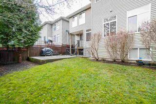 """Photo 33: 15026 61 Avenue in Surrey: Sullivan Station House for sale in """"Whispering Ridge"""" : MLS®# R2531917"""