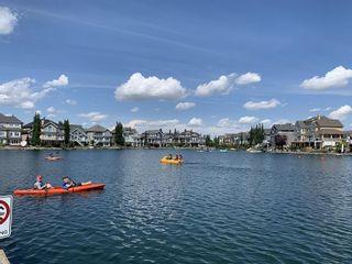 Photo 39: 1510 76 Street in Edmonton: Zone 53 House for sale : MLS®# E4220207