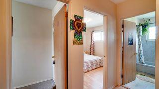 Photo 11: 16116 108 Avenue in Edmonton: Zone 21 House for sale : MLS®# E4247704
