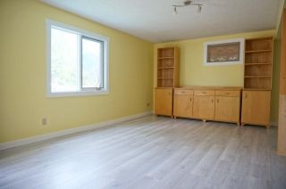 Photo 9: 1741 9TH AVENUE in Invermere: House for sale : MLS®# 2461429