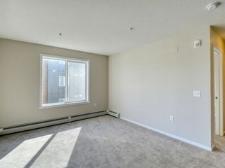 Photo 15: 4415 4641 128 Avenue NE in Calgary: Skyview Ranch Apartment for sale : MLS®# A1147508