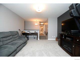Photo 31: 5124 AVIATOR Crescent in Regina: Harbour Landing Single Family Dwelling for sale (Regina Area 05)  : MLS®# 614154