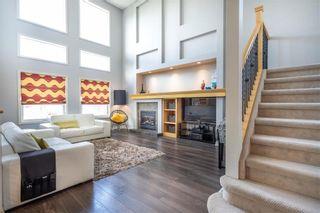 Photo 10: 838 Lindenwood Drive in Winnipeg: Linden Woods Residential for sale (1M)  : MLS®# 1925841