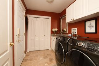 Photo 15: 18 264 J.W. Mann Drive: Fort McMurray Semi Detached for sale : MLS®# A1113086