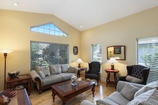 Photo 21: 880 Monarch Dr in : CV Crown Isle House for sale (Comox Valley)  : MLS®# 879734