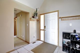 Photo 3: 322069 8 Street E: Rural Foothills County Detached for sale : MLS®# A1096731