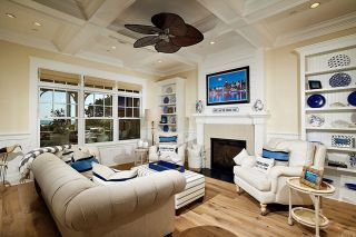 Photo 5: House for sale : 5 bedrooms : 1001 Loma Ave in Coronado