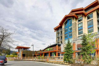 Photo 34: 208 1111 E 27TH Street in North Vancouver: Lynn Valley Condo for sale : MLS®# R2571351