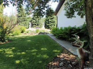 Photo 19: 305 5th Avenue East in Loon Lake: Residential for sale : MLS®# SK837589