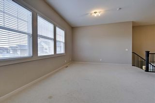 Photo 24: 22 PANATELLA Heights NW in Calgary: Panorama Hills Detached for sale : MLS®# C4198079