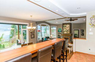 Photo 11: 5000 Northeast 11 Street in Salmon Arm: Raven House for sale (NE Salmon Arm)  : MLS®# 10131721