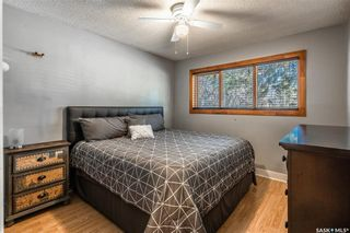 Photo 16: 2960 Robinson Street in Regina: Lakeview RG Residential for sale : MLS®# SK849188