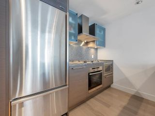 """Photo 3: 2504 1111 ALBERNI Street in Vancouver: West End VW Condo for sale in """"Shangri-La"""" (Vancouver West)  : MLS®# R2602921"""