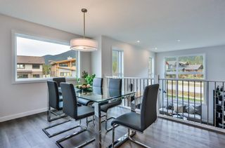 Photo 11: 1328 Three Sisters Parkway: Canmore Semi Detached for sale : MLS®# A1062409