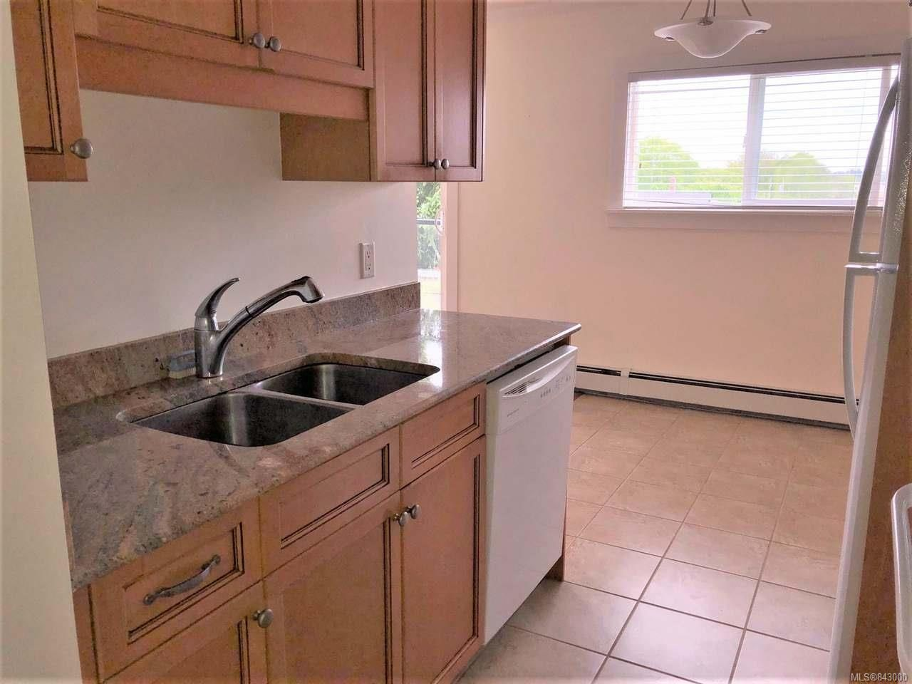 Photo 18: Photos: 405 255 W Hirst Ave in PARKSVILLE: PQ Parksville Condo for sale (Parksville/Qualicum)  : MLS®# 843000