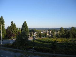 """Photo 13: 56 5839 PANORAMA Drive in Surrey: Sullivan Station Townhouse for sale in """"Forest Gate"""" : MLS®# F2720827"""