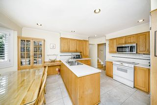 Photo 6: 3749 CARSON Street in Burnaby: Suncrest House for sale (Burnaby South)  : MLS®# R2460920