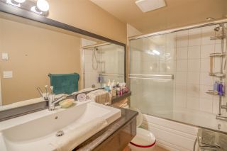 Photo 39: 3848 PANDORA Street in Burnaby: Vancouver Heights House for sale (Burnaby North)  : MLS®# R2562632