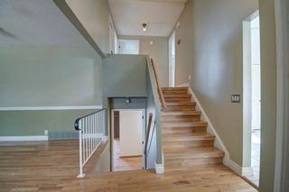 Photo 9: 14 Radcliffe Crescent SE in Calgary: Albert Park/Radisson Heights Detached for sale : MLS®# A1085056