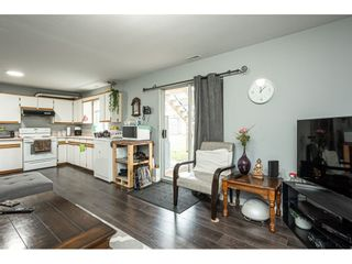 """Photo 25: 6017 189 Street in Surrey: Cloverdale BC House for sale in """"CLOVERHILL"""" (Cloverdale)  : MLS®# R2516494"""