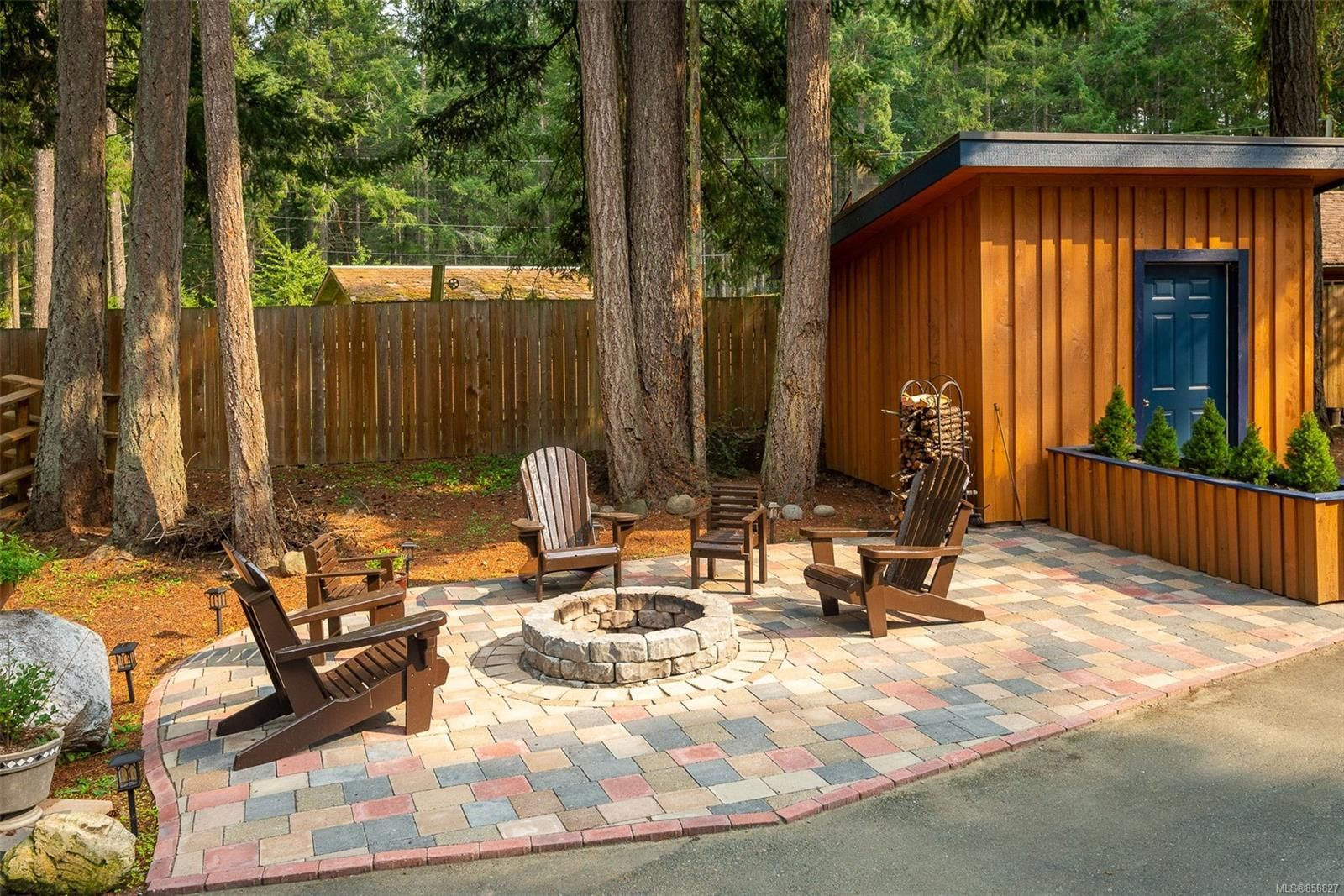 Photo 21: Photos: 1137 North End Rd in : GI Salt Spring House for sale (Gulf Islands)  : MLS®# 858827