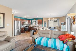 Photo 4: 6603B 47 Street: Cold Lake House Half Duplex for sale : MLS®# E4240337