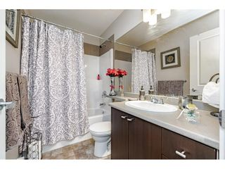 """Photo 28: 14 14377 60 Avenue in Surrey: Sullivan Station Townhouse for sale in """"Blume"""" : MLS®# R2540410"""