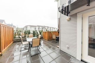 """Photo 12: 104 3122 ST JOHNS Street in Port Moody: Port Moody Centre Condo for sale in """"SONRISA"""" : MLS®# R2252681"""