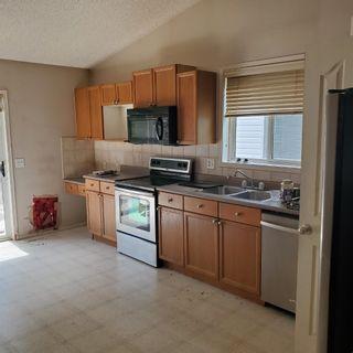 Photo 5: 34 La Costa Fairway Close: Stony Plain House for sale : MLS®# E4255499