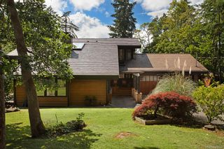 Photo 31: 9310 Glenelg Ave in North Saanich: NS Ardmore House for sale : MLS®# 843252