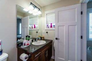 Photo 17: 107 467 TABOR Boulevard in Prince George: Heritage Townhouse for sale (PG City West (Zone 71))  : MLS®# R2602576