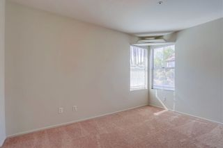 Photo 15: BONSALL House for sale : 3 bedrooms : 5717 Kensington Pl