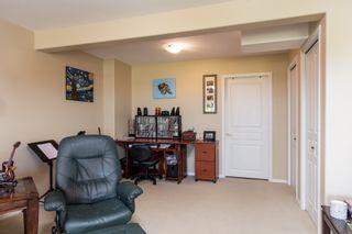 Photo 34: 3681 Morningside Drive: West Kelowna Duplex for sale (South Okanagan)  : MLS®# 10191317