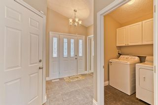 Photo 5: 180 Hidden Vale Close NW in Calgary: Hidden Valley Detached for sale : MLS®# A1071252