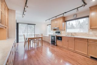 Photo 11: 2132 Palisdale Road SW in Calgary: Palliser Detached for sale : MLS®# A1048144