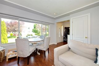 Photo 3: 5407 DUMFRIES Street in Vancouver: Knight House for sale (Vancouver East)  : MLS®# R2438942