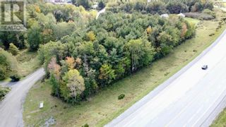 Photo 6: Lot Highway 103 in Oakhill: Vacant Land for sale : MLS®# 202125089
