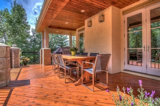 Photo 47:  in Calgary: Springbank Hill Detached for sale : MLS®# A1112713