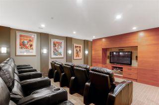 """Photo 20: 218 15988 26 Avenue in Surrey: Grandview Surrey Condo for sale in """"THE MORGAN"""" (South Surrey White Rock)  : MLS®# R2463278"""
