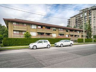 "Photo 24: 313 436 SEVENTH Street in New Westminster: Uptown NW Condo for sale in ""REGENCY COURT"" : MLS®# R2461513"