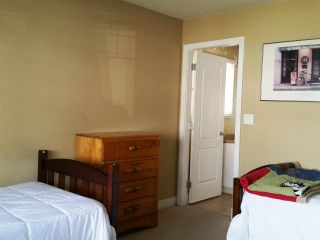 """Photo 12: 33858 HOLLISTER Place in Mission: Mission BC House for sale in """"Kimball Estates"""" : MLS®# R2057887"""