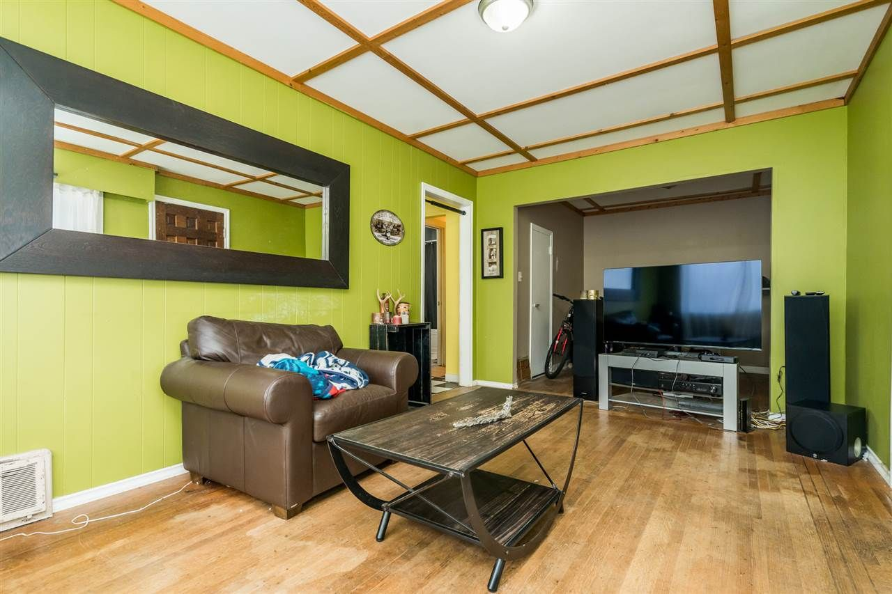 Photo 22: Photos: 1408 CLEARBROOK Road in Abbotsford: Poplar House for sale : MLS®# R2541003