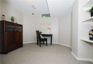 Photo 8: 10 Zachary Place in Whitby: Brooklin House (2-Storey) for sale : MLS®# E3286526